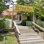 The Pickett House Restaurant