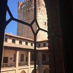Foto de Castillo de la Mota