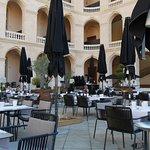 Photo de InterContinental Marseille - Hotel Dieu