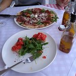 Photo of Sempre Pizza e Vino Gdansk Targ Rybny