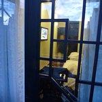 坦賓三世酒店照片