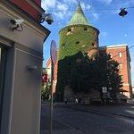 Foto de Astor Riga Hotel & Conference