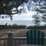 Photo de Sunset Beach House