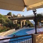 Photo de Athena Palace Hotel