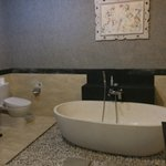 Foto de Bali Rich Luxury Villa