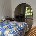 Photo de Oceanview Apartments
