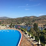 Grand Hotel Elba International Foto