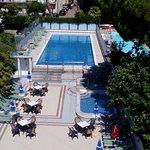 Photo of Hotel Miriam