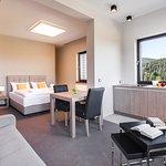 Czarny Kamien Resort & SPA