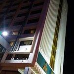 Narai Hotel Foto