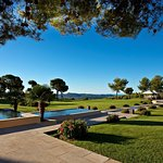 Photo of Hotel & Spa du Castellet