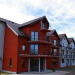 Hotel Activia