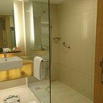 Radisson Blu Hotel Pune Kharadi Foto