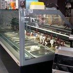 Cafe le Rosse Punto E a Capo