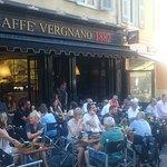 Photo of Caffe Vergnano 1882