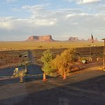 Photo de Goulding's Lodge & Campground