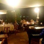 Foto de Belmond Hotel Splendido
