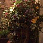 Gramercy Tavern Foto