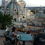 Photo of Pace Helvezia Hotel