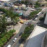 Photo de OHANA Waikiki East Hotel