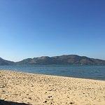 Foto de Portobello Resort & Safari