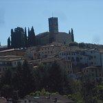 Photo of Hotel La Pergola