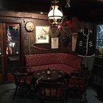 Photo de Britannia Restaurant