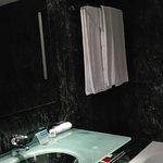 AC Hotel Valencia Foto