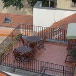 Photo of Hotel Pod Vezi