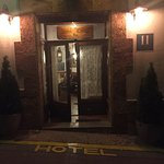 Foto de Hotel Tarull