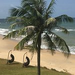 Photo of Chen Sea Resort & Spa Phu Quoc