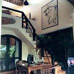 Photo of The Villas Bali Hotel & Spa