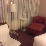 Holiday Inn San Francisco Golden Gateway Foto