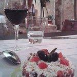 Εστιατόριο Veneto
