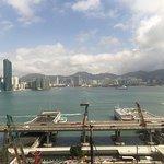 Foto de Ibis Hong Kong North Point