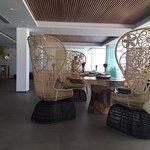 Myconian K Hotels Foto
