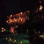 Photo of Fanari Khaolak Resort