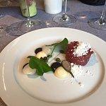 Photo of Restaurant krydderiet