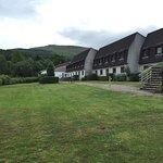 Isle of Mull Hotel & Spa Foto