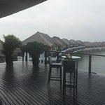 Foto de AVANI Sepang Goldcoast Resort
