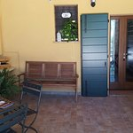Photo of B&B Cal Torello