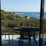 Photo de Park Residence Cicladi