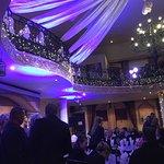 Photo de Casa Toscana Lodge