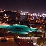 Foto di Movenpick Resort Sharm El Sheikh Naama Bay