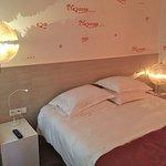 Hotel Cezanne Φωτογραφία