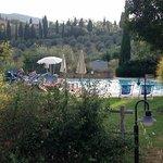 Villa Ducci Foto