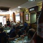 Photo of Bar La Quinta