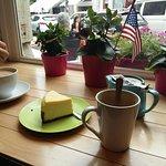 Foto de Milwaukee Cafe
