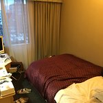 Photo of Hotel Marix