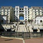 Eilan Hotel & Spa, Autograph Collection Foto